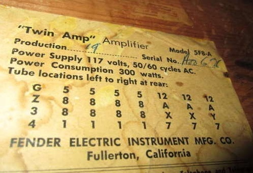 Amplis - Page 5 Image258