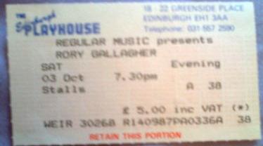 Tickets de concerts/Affiches/Programmes - Page 25 Image258