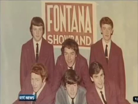 La période Irlandaise: les Showbands - Page 2 Image265