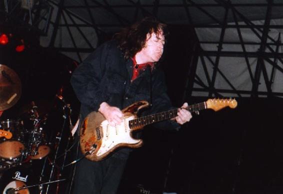 Photos de Wolfgang Guerster - Heppenheim, 11 septembre 1988 Image274