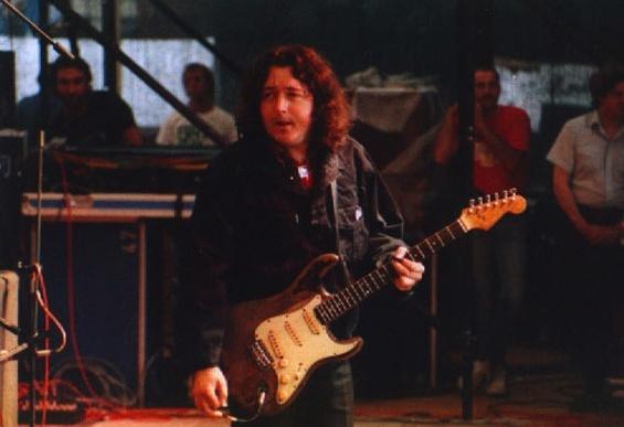 Photos de Wolfgang Guerster - Heppenheim, 11 septembre 1988 Image277