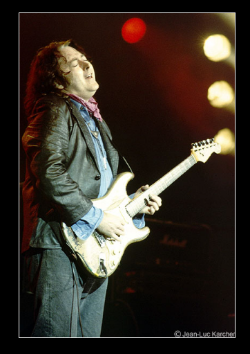 Photos de Jean-Luc Karcher - Nancy 21 octobre 1994 Image290