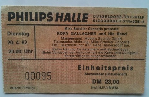 Tickets de concerts/Affiches/Programmes - Page 29 Image298