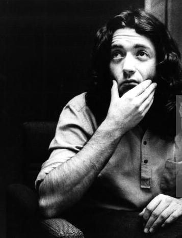Photos de Gijsbert Hanekroot - Manchester (UK), 16 février 1973 Image302