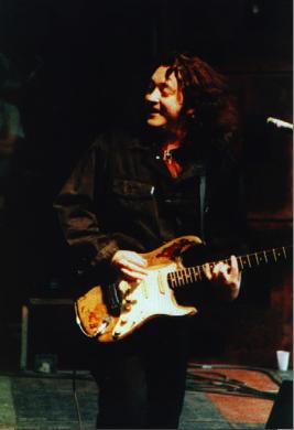 Photos de Wolfgang Guerster - Heppenheim, 11 septembre 1988 Image318
