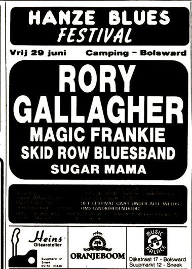 Tickets de concerts/Affiches/Programmes - Page 29 Image347