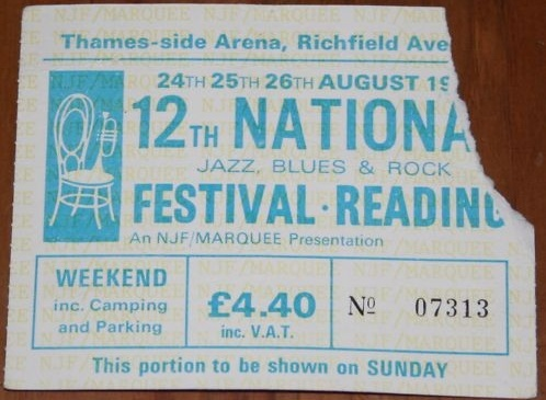 Tickets de concerts/Affiches/Programmes - Page 16 Image_10