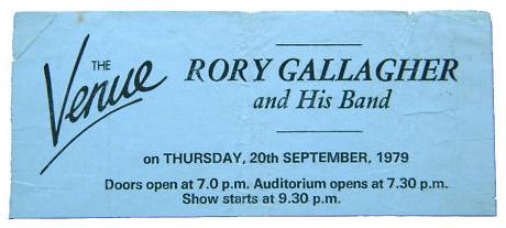 Tickets de concerts/Affiches/Programmes - Page 16 Image_11