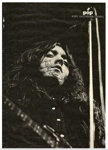 Taste Mk 2 (1968-1970) - Page 8 Image_21