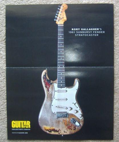 Fender Stratocaster 1961 - Page 3 Image_24