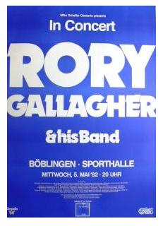 Tickets de concerts/Affiches/Programmes - Page 18 Image_27