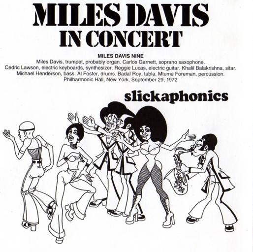 In Concert (1973) [Concert du 29 septembre 1972] Image_30