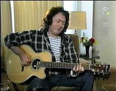 Guitares acoustiques - Page 3 Image_49