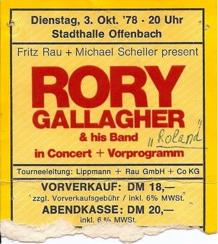 Tickets de concerts/Affiches/Programmes - Page 19 Image_52