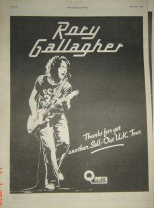 Tickets de concerts/Affiches/Programmes - Page 19 Image_53