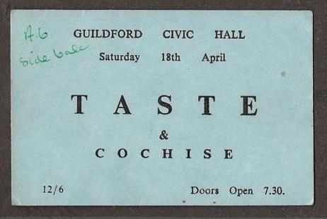 Taste Mk 2 (1968-1970) - Page 10 Image_72