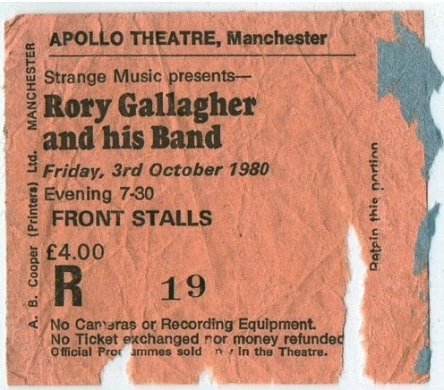 Tickets de concerts/Affiches/Programmes - Page 19 Image_73