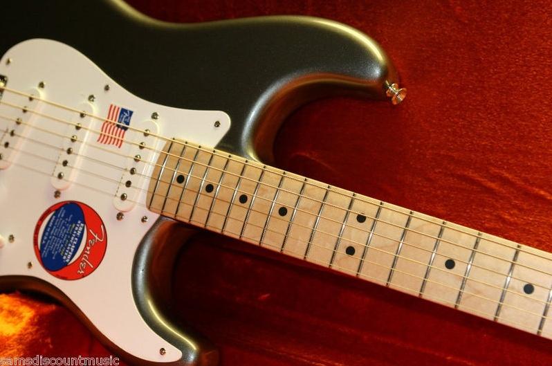 Strat Clapton: quelle couleur?  Image_75