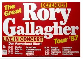 Tickets de concerts/Affiches/Programmes - Page 20 Image_78