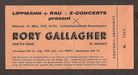 Tickets de concerts/Affiches/Programmes - Page 20 Image_82