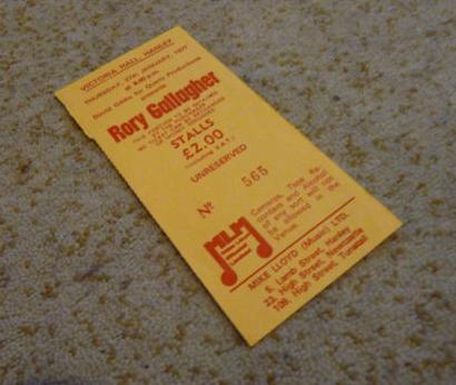 Tickets de concerts/Affiches/Programmes - Page 20 Image_83