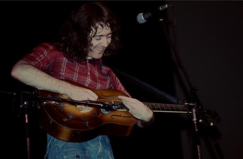 Photo de JMP - Melbourne, Australie, 13 février 1975 Image_84