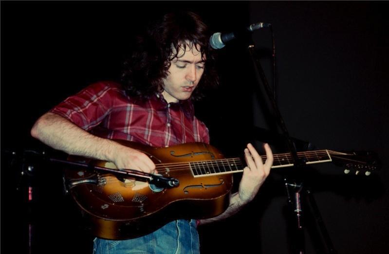 Photo de JMP - Melbourne, Australie, 13 février 1975 Image_85