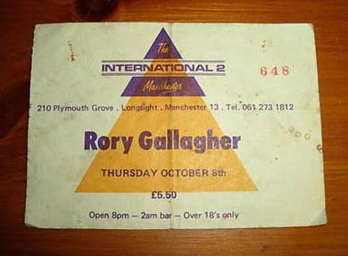Tickets de concerts/Affiches/Programmes - Page 20 Image_85