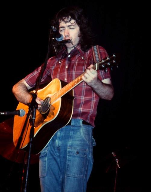 Photo de JMP - Melbourne, Australie, 13 février 1975 Image_86