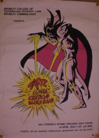 Taste Mk 2 (1968-1970) - Page 10 Image_88