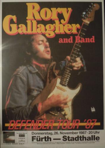 Tickets de concerts/Affiches/Programmes - Page 20 Image_89
