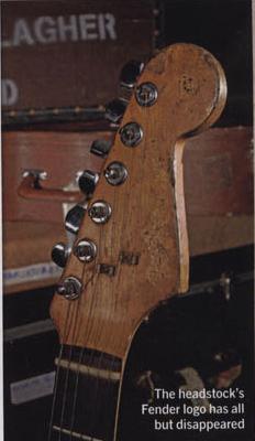 Fender Stratocaster 1961 - Page 5 Image_92