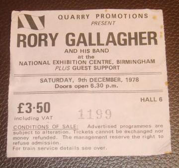 Tickets de concerts/Affiches/Programmes - Page 20 Image_96