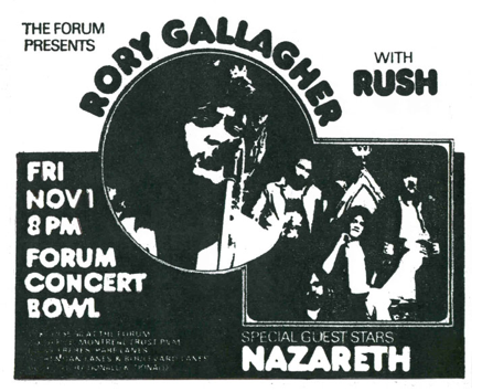 Tickets de concerts/Affiches/Programmes - Page 20 Image_97
