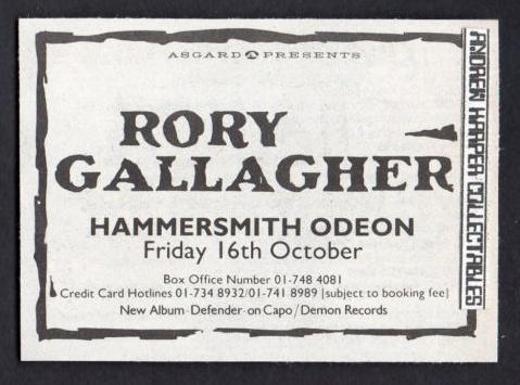 Tickets de concerts/Affiches/Programmes - Page 20 Image_98