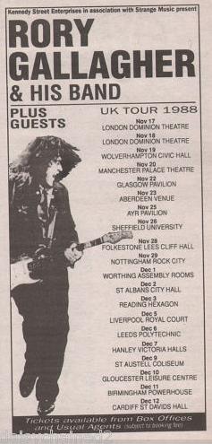 Tickets de concerts/Affiches/Programmes - Page 21 Image_98