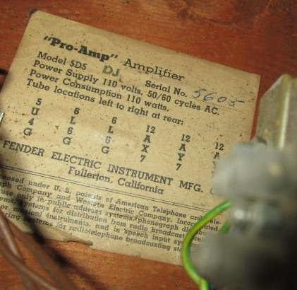 Amplis - Page 5 Img_1013