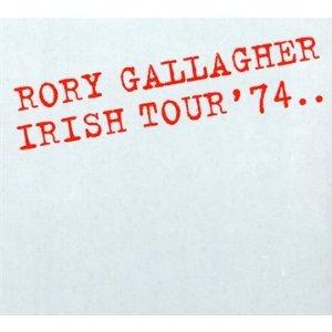 Irish Tour '74 (1974) - Page 4 Irisht10