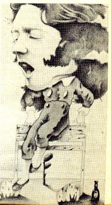 Dessins & peintures - Page 3 Musics10