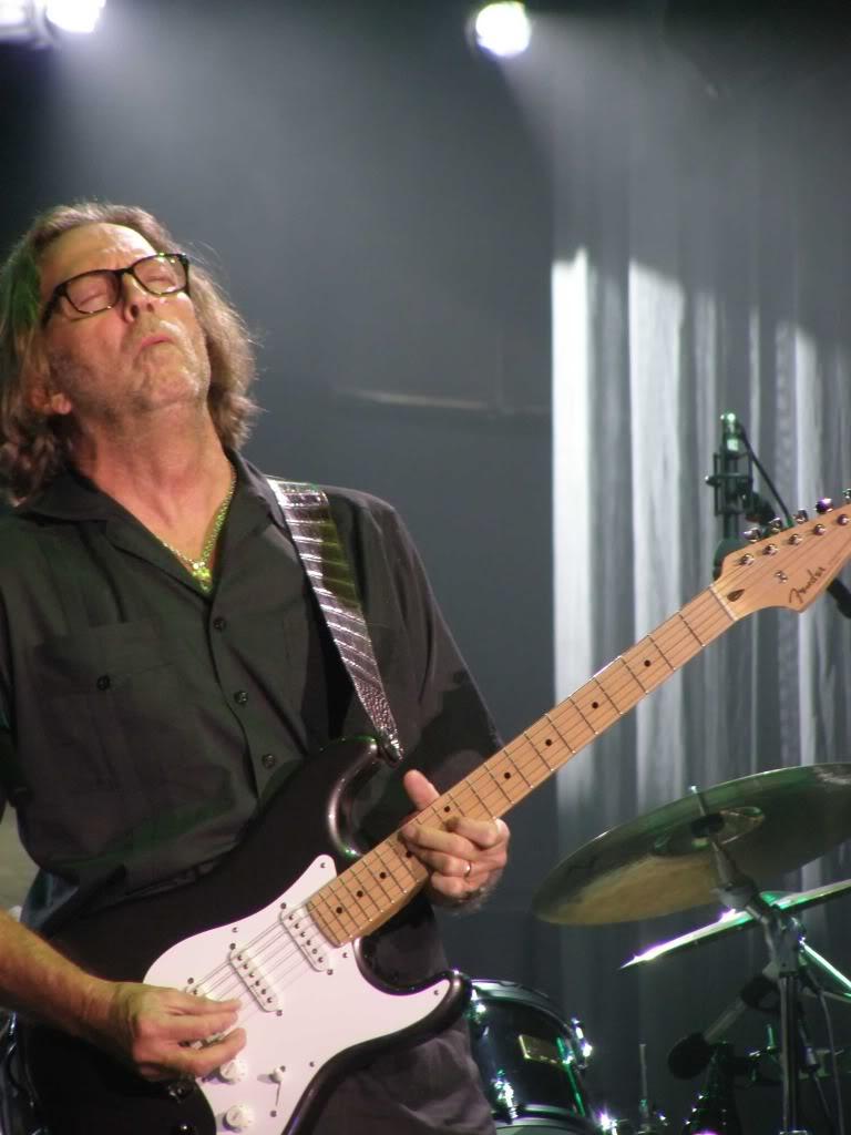 Strat Clapton: quelle couleur?  P5210110