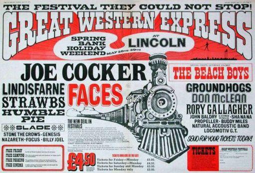 Tickets de concerts/Affiches/Programmes - Page 21 Poster10