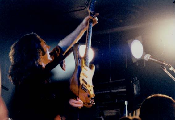 Photos de Slipkid - Ripley Hall, Philadelphie, 29 septembre 1982 Rip1510