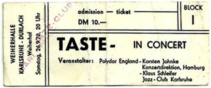 Taste Mk 2 (1968-1970) - Page 8 Taste_10