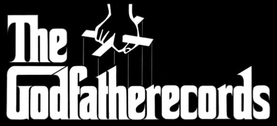 Godfather Records (Bootleg label) Thegod10