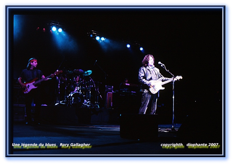 Rory Gallagher Band Mk 5 (1992-1995) - le dernier groupe Tkb75h10