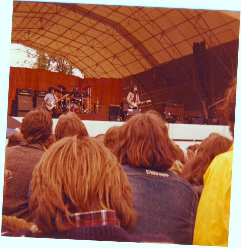 Photos de Knut Roppestad - Horten, Norvège, 2 juillet 1978 Tumblr11