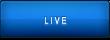 Ndeshje Live