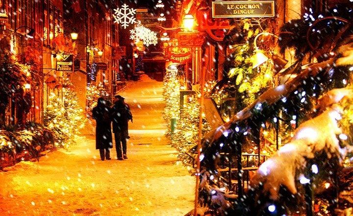 Gara immagini dal 12 al 17 Dicembre Natale10