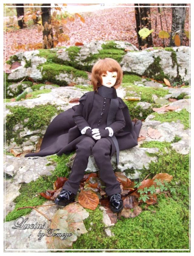 Tomoyo Création : bottes et chaussures - Page 4 Dscf5516