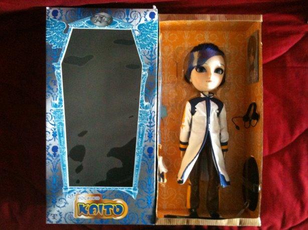Le petit Kaito Img_1717